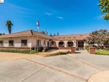 3077 Frandoras Cir, Neroly Estates, CA