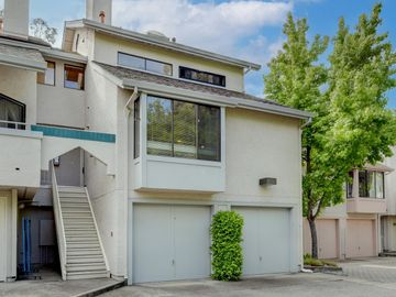 3077 Middlefield Rd unit #201, Palo Alto, CA