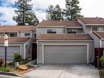 309 Via Cordova Ln, Mission Pines, CA