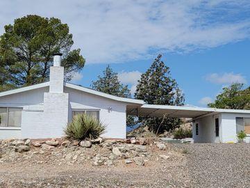 3090 E Martin Way, 5 Acres Or More, AZ