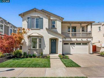 3091 Silva Way, Windemere, CA