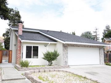 31 Burnham Pl, Fremont, CA
