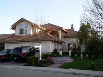 311 Mountain Ridge Dr Danville CA Home. Photo 1 of 1