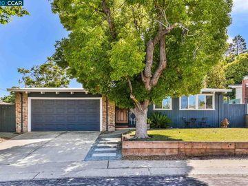 3110 Baker Dr, Holbrook Heights, CA