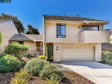 3122 Broncho Ln, Northgate, CA