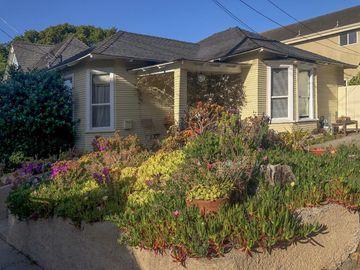 313 & 315 11th St, Pacific Grove, CA