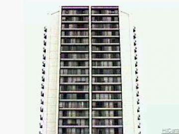 Horizon View Tower condo #3C. Photo 1 of 1
