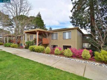 3141 Golden Rain Rd unit #8, Coopmutual#1, CA