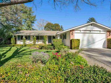316 Dogwood Dr, Woodlands, CA