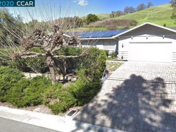 3178 Lucas Dr, Lafayette Hills, CA