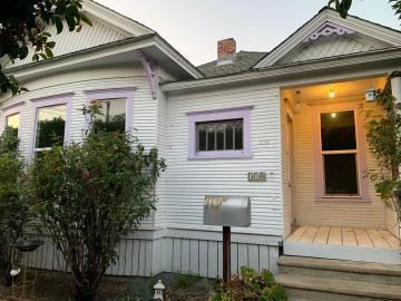 318 Maple St, Santa Cruz, CA