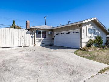 3195 Machado Ave, Santa Clara, CA