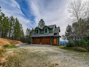 320 Fen Way Murphys CA Home. Photo 2 of 40