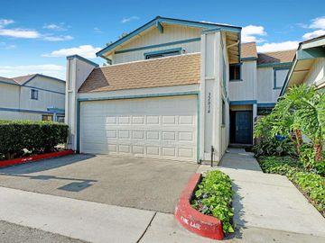 32014 Paloma Ct, Alvarado, CA