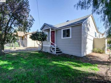 323 Old Canyon Rd, Niles Canyon, CA