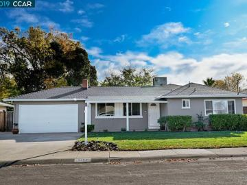 3254 Ida Dr, Holbrook Heights, CA