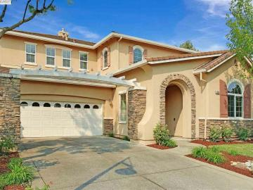 3298 S Bridgepointe Ln, Dublin Ranch, CA