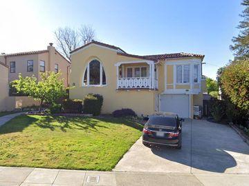 330 Taylor Blvd, Millbrae, CA