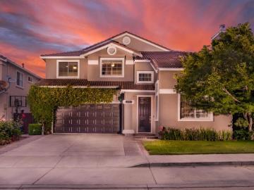 3307 La Costa Way, San Jose, CA