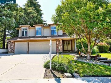 3316 Pine Valley Rd, Pine Valley, CA