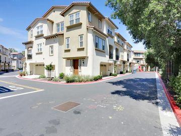 33410 Scarlett Ter, Union City, CA