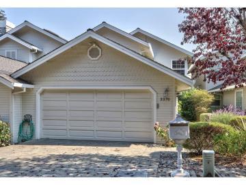 3370 Aptos Rancho Rd, Aptos, CA