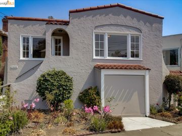 3400 Adell Ct, Dimond District, CA