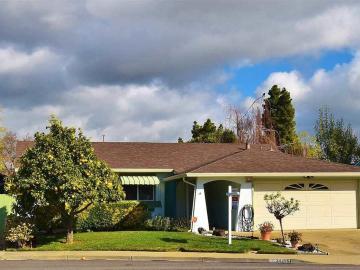 34256 Thornhill Pl, Northgate, CA