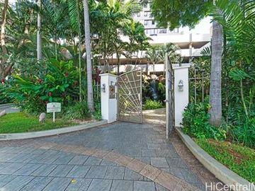 343 Hobron Ln, Waikiki, HI
