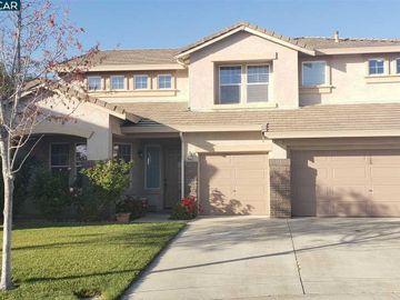 3437 Tiziano Ct, Stockton, CA