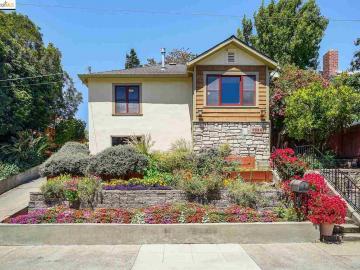 344 Clark St, Crolona Heights, CA