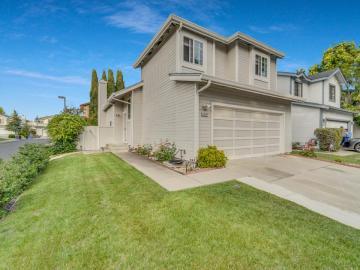 34690 Siward Dr, Fremont, CA