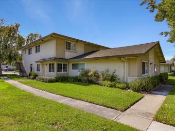 34725 Alvarado Niles Rd, Union City, CA