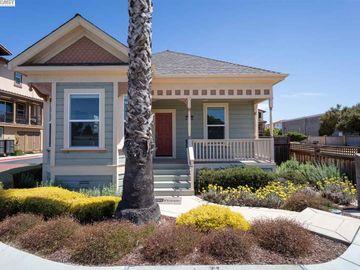 34840 Fremont Blvd, Northgate, CA