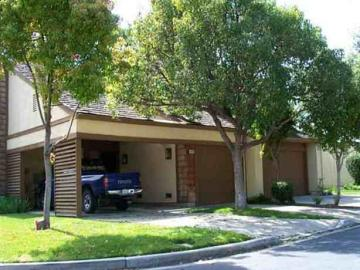 34879 Sausalito Ter Fremont CA Multi-family home. Photo 1 of 1