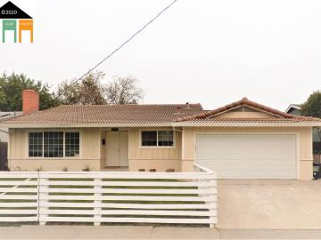 3509 Longview Rd, Antioch, CA
