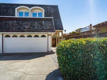 351 Laguna Vis, Bayview Estates, CA