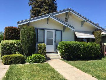 351 Leigh Ave, San Jose, CA
