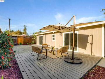 3510 Park Blvd, Palo Alto, CA