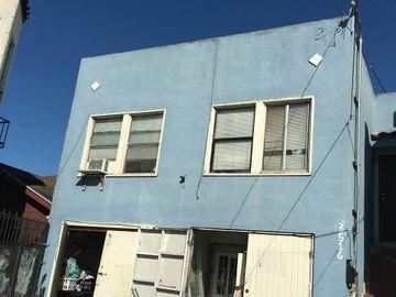 3516 E 15th St, Oakland, CA