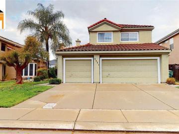 3521 Highmore Ln, Modesto, CA