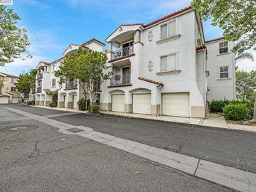 35560 Monterra Ter unit #101, Monte Vista, CA