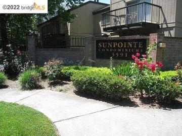3591 Quail Lakes Dr unit #163, Stockton, CA