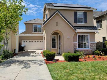 3619 Wodzienski Dr, San Jose, CA