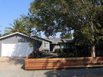 364 Heath St, Milpitas, CA