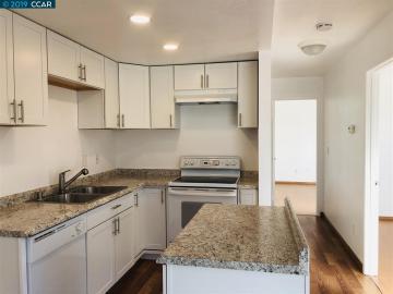 3641 Clayton unit #9, Clayton Hills, CA
