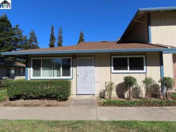 3663 Colet Ter, Parkmont, CA