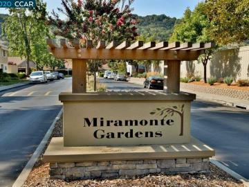 37 Miramonte Dr, Miramonte Gardns, CA