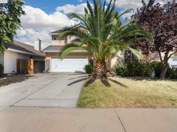 370 Jaeger St, Central Tracy, CA