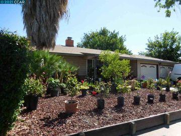 3713 Clayburn Rd, Lone Tree Ests, CA